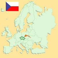 Gua de globalizacin  Rep Checa